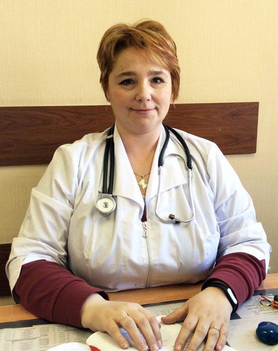 Вызов врача на дом Москва Якиманка больничный лист