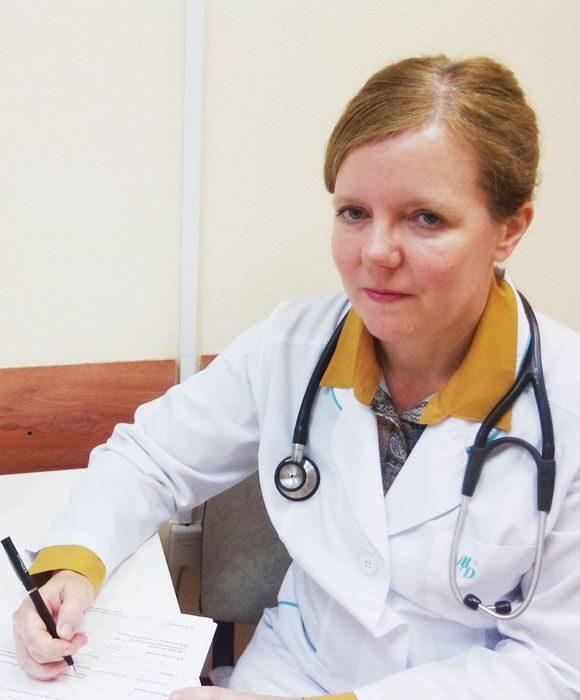 Гастроэнтеролог поликлиника поликлиника 3 ростов на дону официальный сайт